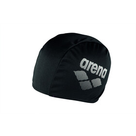 arena Polyester II Pet, black